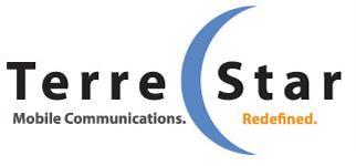TerreStar